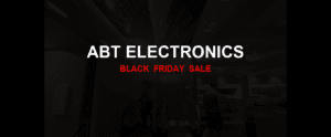 ABT Electronics [GJ_EVENT_WITH_YEAR] Ad, Sales [17+ Deals]