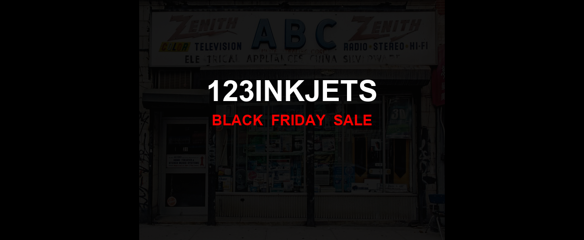 123inkjets Christmas 2020 Ad, Sales [25+ Deals]