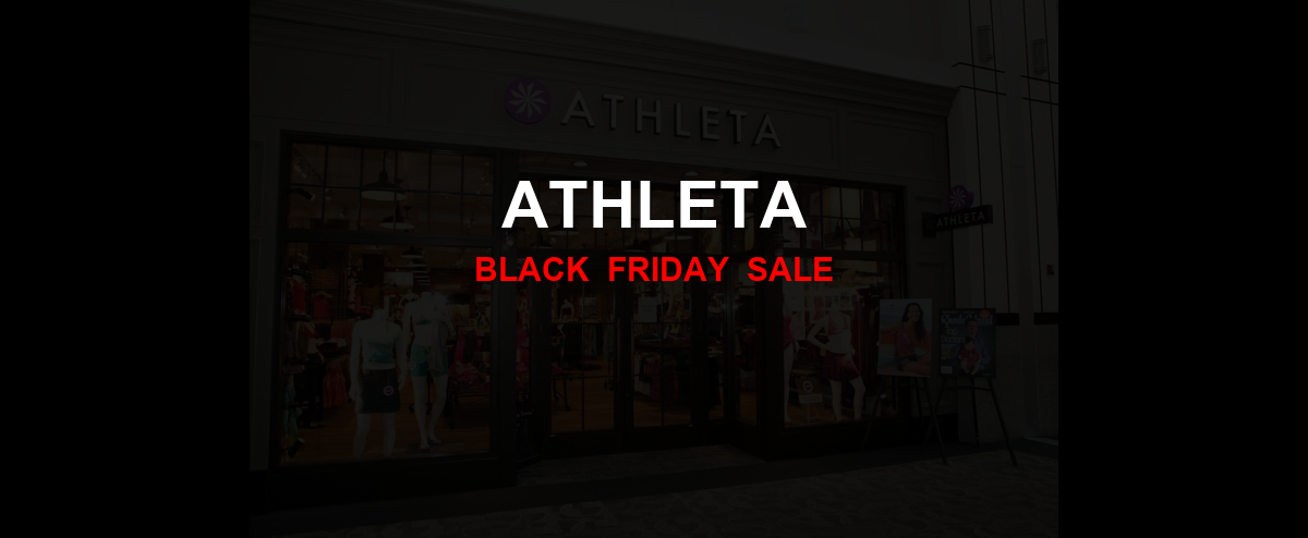 Athleta [GJ_EVENT_WITH_YEAR] Ad, Sales [20+ Deals]
