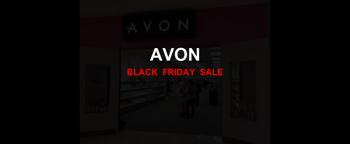 Avon Christmas 2020 Ad, Sales [17+ Deals]
