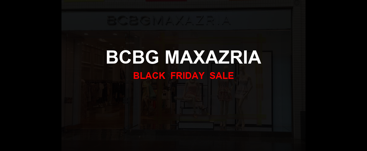 BCBG Maxazria Christmas 2020 Ad, Sales [27+ Deals]