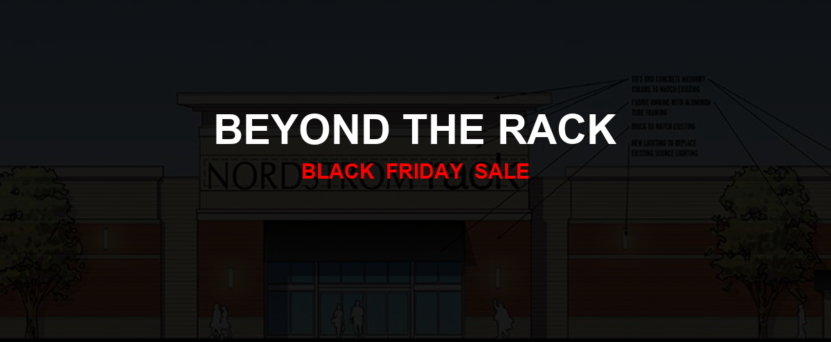 Beyond the Rack Christmas 2020 Ad, Sales [11+ Deals]