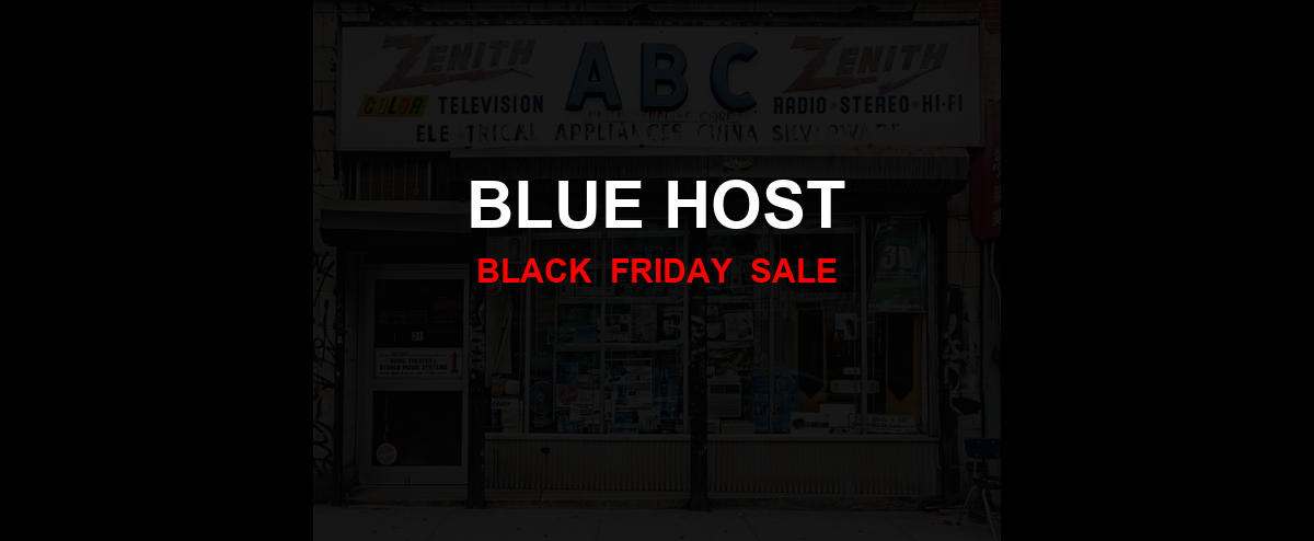 Blue Host [GJ_EVENT_WITH_YEAR] Ad, Sales [19+ Deals]