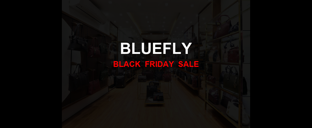 Bluefly Christmas 2020 Ad, Sales [15+ Deals]