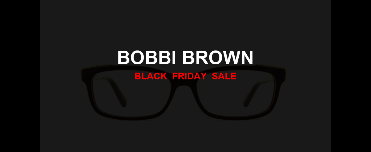 Bobbi Brown [GJ_EVENT_WITH_YEAR] Ad, Sales [25+ Deals]