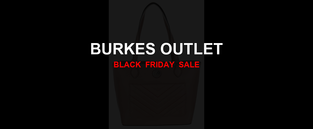 Burkes Outlet [GJ_EVENT_WITH_YEAR] Ad, Sales [14+ Deals]
