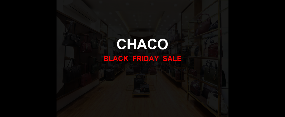 Chaco Christmas 2020 Ad, Sales [20+ Deals]