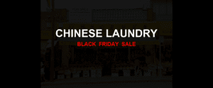 Chinese Laundry Christmas 2020 Ad, Sales [25+ Deals]