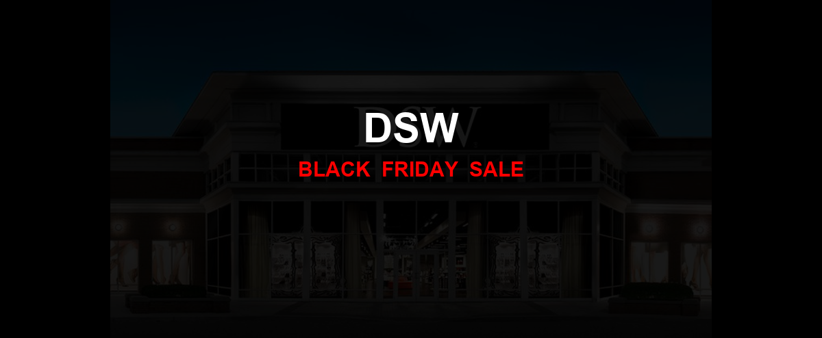 DSW Christmas 2020 Ad, Sales [20+ Deals]