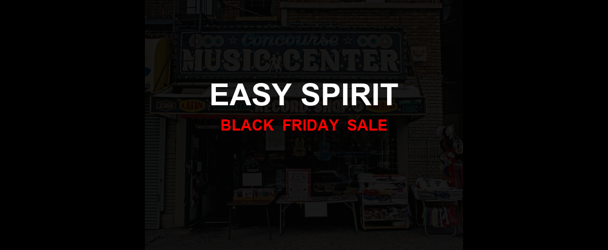 Easy Spirit Christmas 2020 Ad, Sales [15+ Deals]
