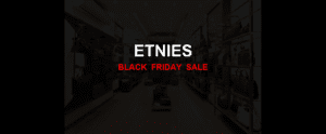 Etnies [GJ_EVENT_WITH_YEAR] Ad, Sales [33+ Deals]