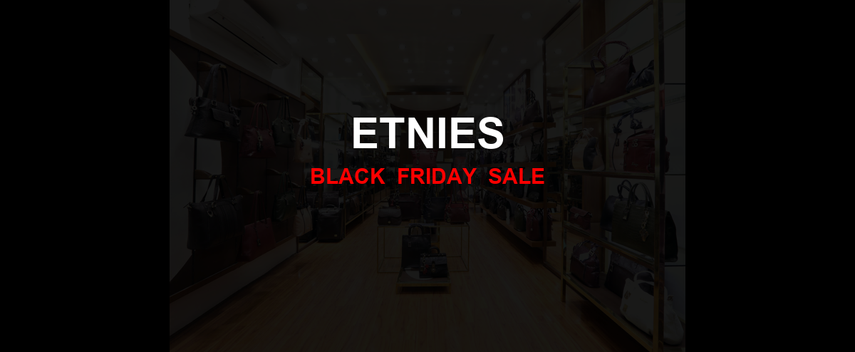 Etnies Christmas 2020 Ad, Sales [33+ Deals]