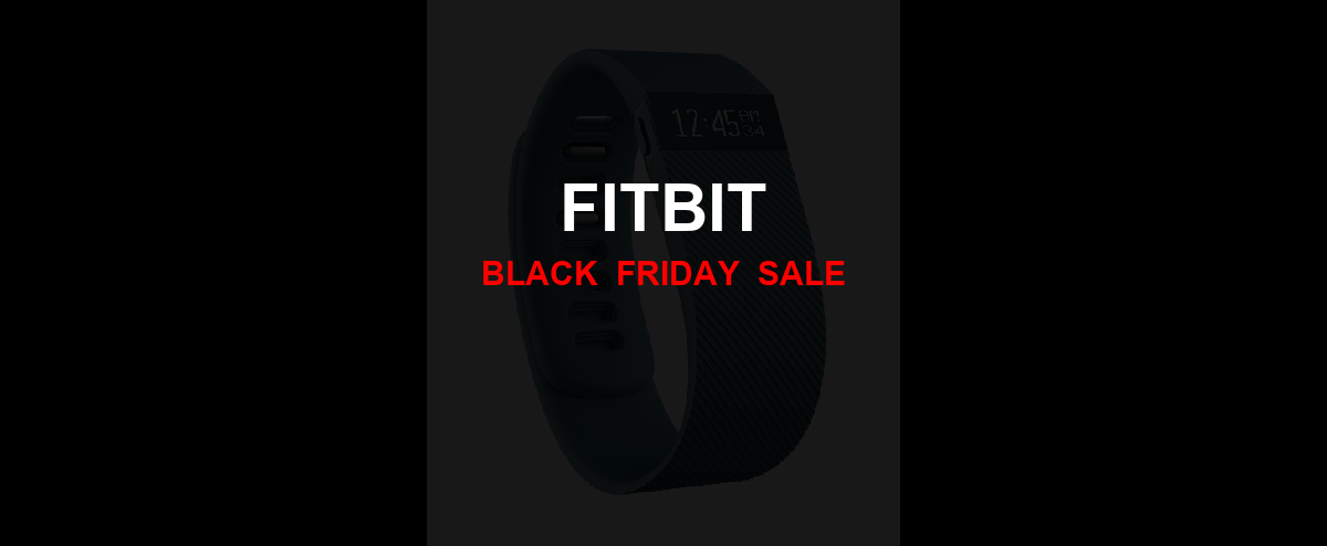 Fitbit Christmas 2020 Ad, Sales [17+ Deals]