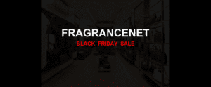 FragranceNet Christmas 2020 Ad, Sales [20+ Deals]