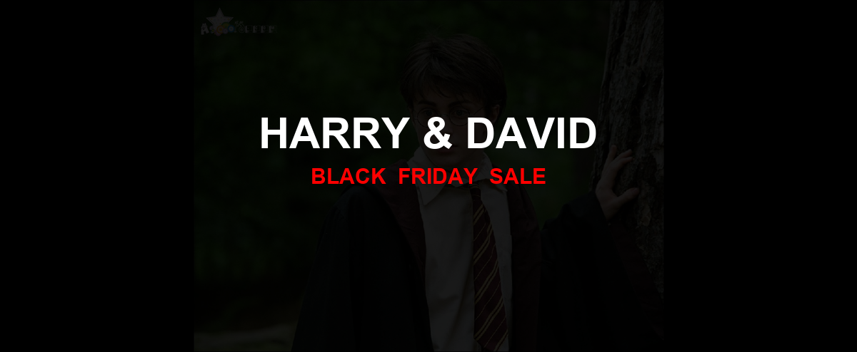 Harry & David Christmas 2020 Ad, Sales [33+ Deals]