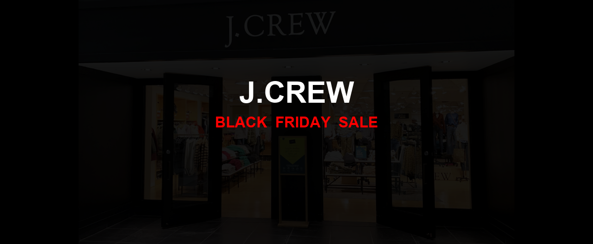J.Crew Christmas 2020 Ad, Sales [50+ Deals]