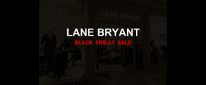 Lane Bryant Christmas 2020 Ad, Sales [17+ Deals]