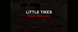 Little Tikes Christmas 2020 Ad, Sales [20+ Deals]