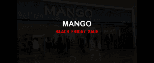 Mango [GJ_EVENT_WITH_YEAR] Ad, Sales [19+ Deals]