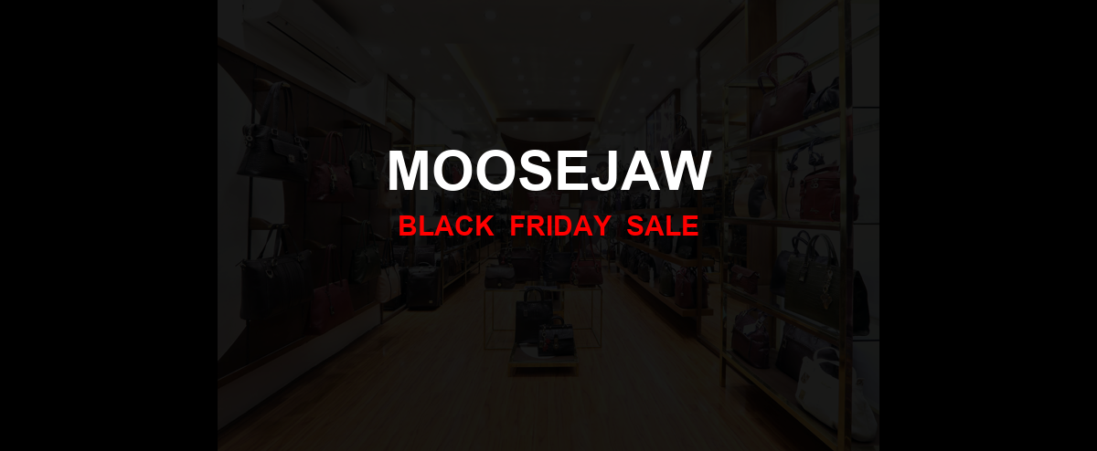 Moosejaw Christmas 2020 Ad, Sales [20+ Deals]