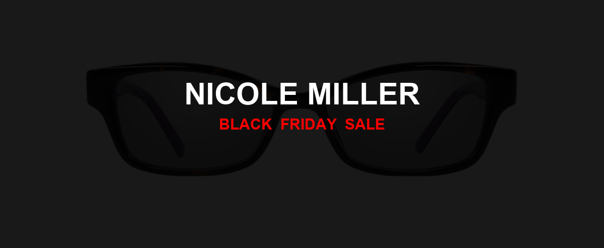 Nicole Miller Christmas 2020 Ad, Sales [11+ Deals]