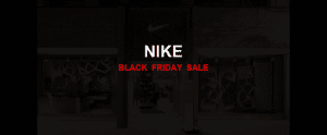 Nike Christmas 2020 Ad, Sales [20+ Deals]