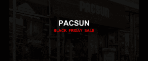 PacSun [GJ_EVENT_WITH_YEAR] Ad, Sales [20+ Deals]