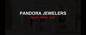 Pandora Jewelers [GJ_EVENT_WITH_YEAR] Ad, Sales [14+ Deals]