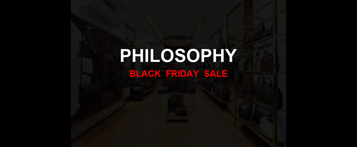 Philosophy Christmas 2020 Ad, Sales [20+ Deals]