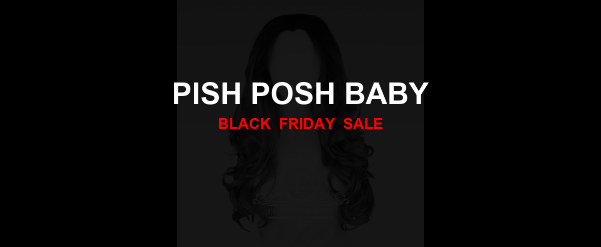 Pish Posh Baby Christmas 2020 Ad, Sales [11+ Deals]