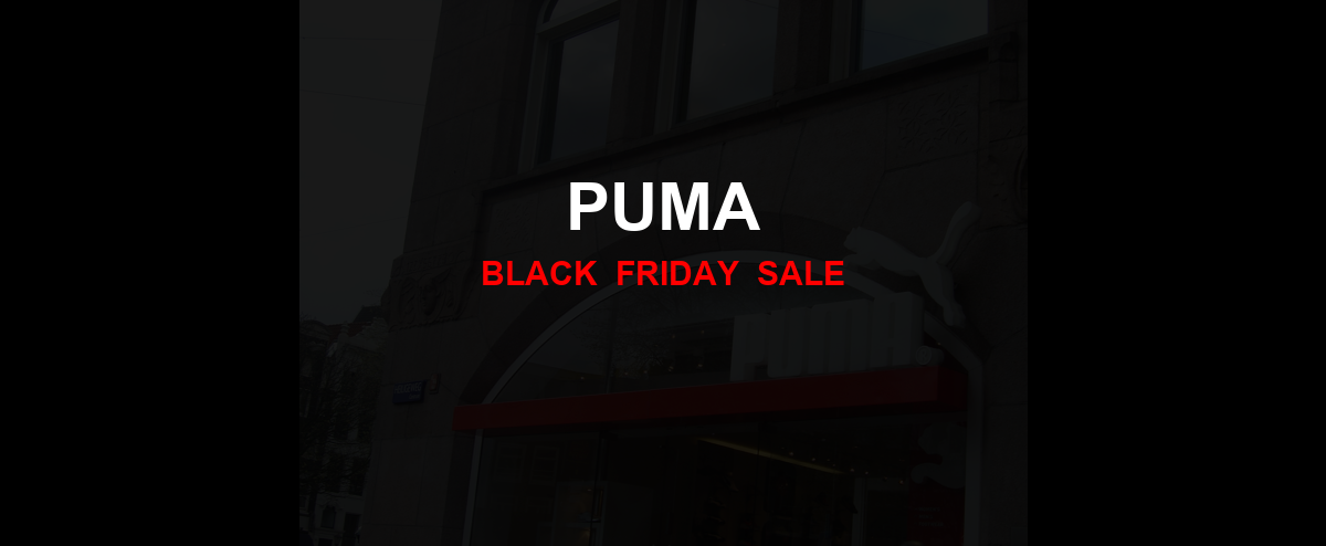 Puma Christmas 2020 Ad, Sales [27+ Deals]