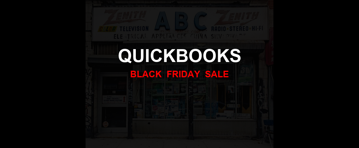 Quickbooks Christmas 2020 Ad, Sales [20+ Deals]