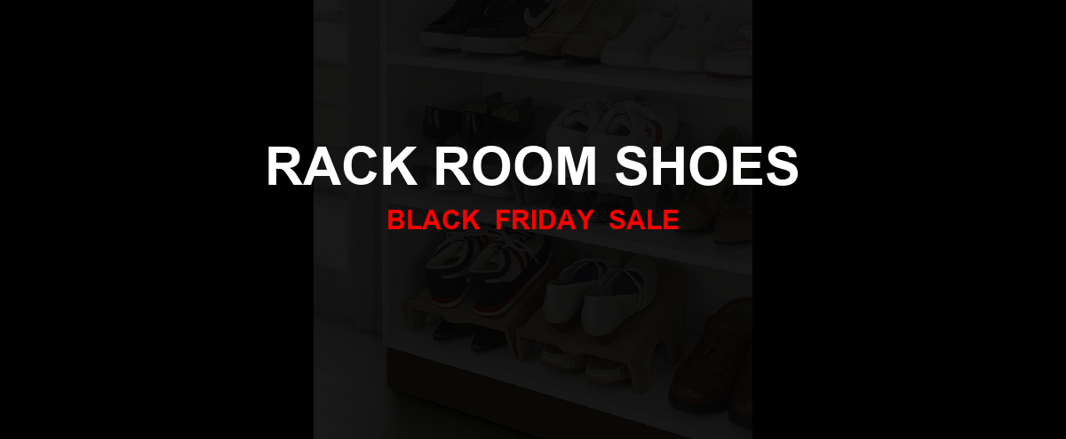 Rack Room Shoes Christmas 2020 Ad, Sales [13+ Deals]