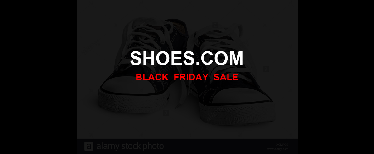 Shoes.com Black Friday 2020 Ad, Sales [31+ Deals]