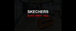 Skechers [GJ_EVENT_WITH_YEAR] Ad, Sales [25+ Deals]