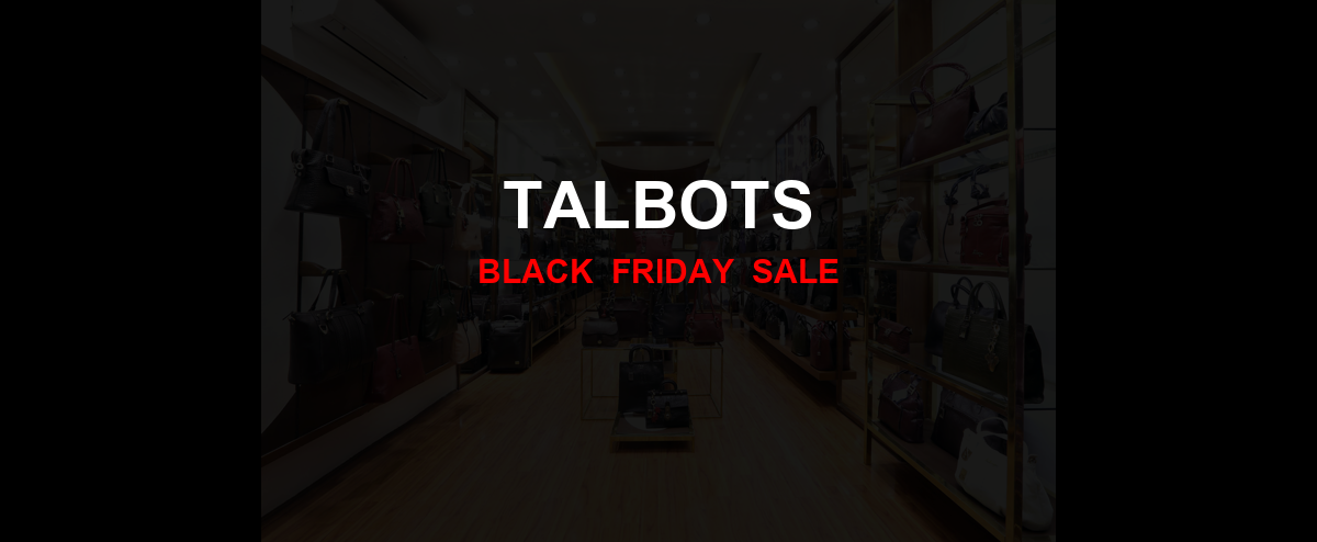 Talbots Christmas 2020 Ad, Sales [20+ Deals]