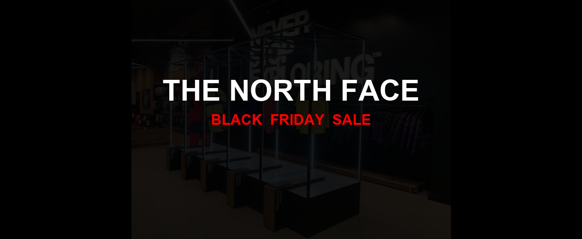 The North Face Christmas 2020 Ad, Sales [11+ Deals]