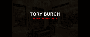 Tory Burch Black Friday 2020 Ad, Sales [19+ Deals]