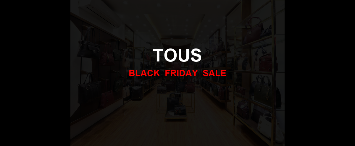 Tous Christmas 2020 Ad, Sales [20+ Deals]