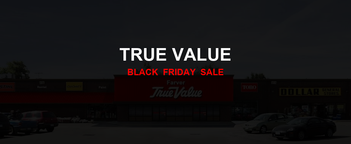 True Value Christmas 2020 Ad, Sales [33+ Deals]