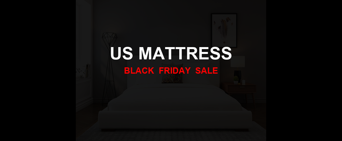 US Mattress Christmas 2020 Ad, Sales [25+ Deals]