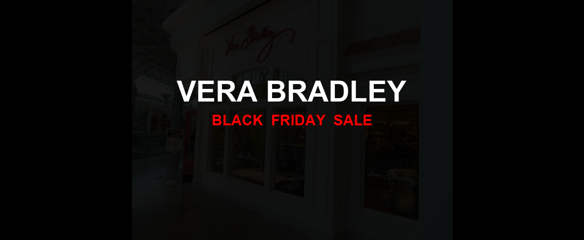 Vera Bradley [GJ_EVENT_WITH_YEAR] Ad, Sales [21+ Deals]