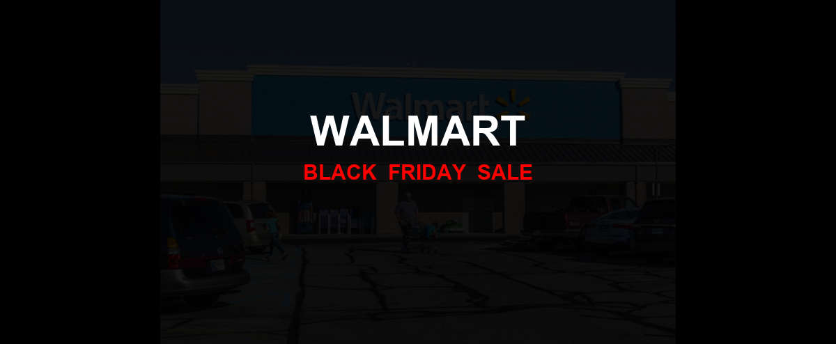 Walmart [GJ_EVENT_WITH_YEAR] Ad, Sales [14+ Deals]