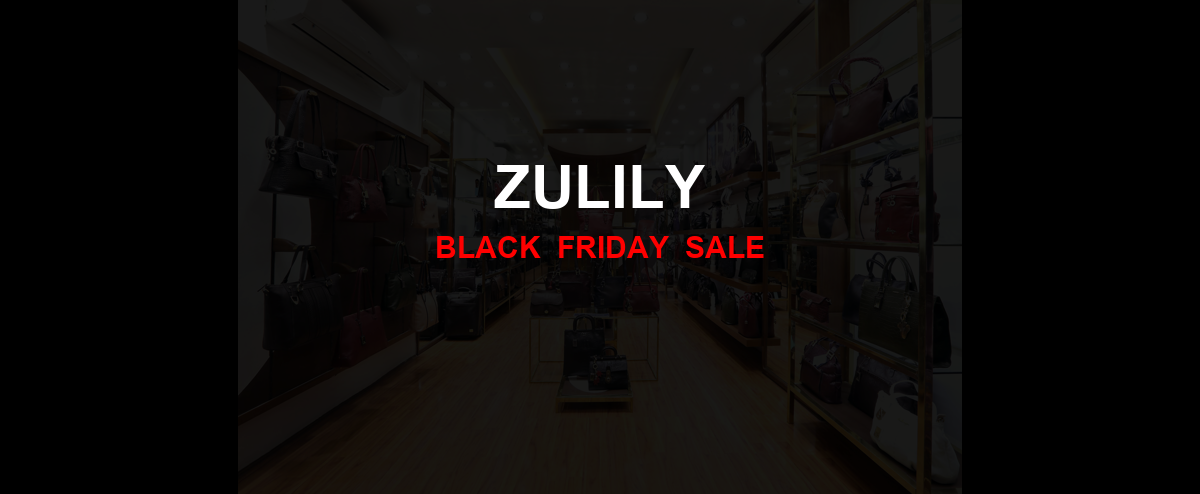 Zulily Christmas 2020 Ad, Sales [11+ Deals]